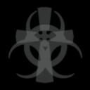 Violence Corporation