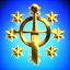 StarCon Federation