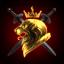 The Black Iron Legion
