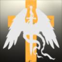 Legion Of Seraphs
