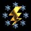 Creation Energy Incorp