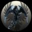 Rogue Angels - True Saints - Zealots