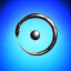 Circle of Cobalt