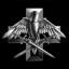 Silver Legion of Minmatar