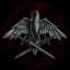 Eve Corporation 11724895