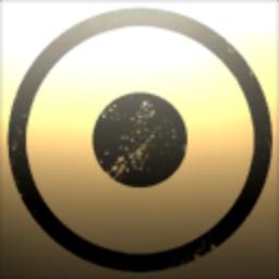 Eve Who - Shinobi Q zMz