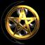 Golden Star Industries