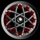 RRKSI Corporation