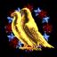 Parroto Social Club