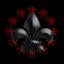 Compagnie Franche du Lys Noir