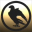 The Falconback Project Inc.