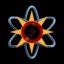 Stellar Foundry Inc.