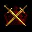 Kingsmen - The Secret Service