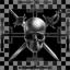 Murderous Vendetta