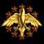 Roni Rosovski Corporation
