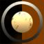 Martian Republic of EVE