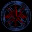 Anonymous Raiders Industries