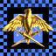 22nd Ikarian Command