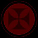 The Simorian Order