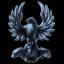 Arakis Corporation