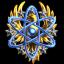 United Nexus Corporation