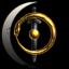 M3RC4 - Outpost Luna 808