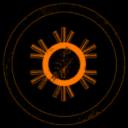 Dreamland Augmented Consortium