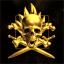Nomad Squad Association