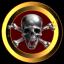 Cthulhus Corsairs