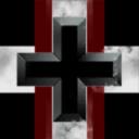 Kriegsmarine.