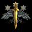 Eoghar Navy