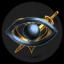 Neo Vista Security