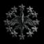 5th Expeditionary Fleet