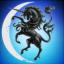 Crystal Moon Empire