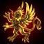 Legion Of Pantera