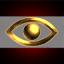 Plutarch Corporation