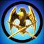 Birds of Prey Federation