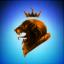 Lions Gate World