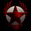 Gallente Militian's