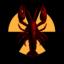 Radioactive Lobster
