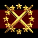 Corp. Born in USSR