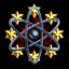 Stellaris Industries