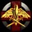 xSilver Bloodx
