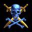 Elaka Pirater AB