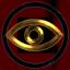 Transcendence Evolution Circle Four
