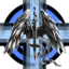 ARLAS Corporation