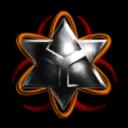 Forged Link Enterprise Associates
