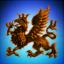 Lions Gate Universe