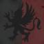 Organization of Black Gryphon