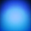 Eternal Blue Sky